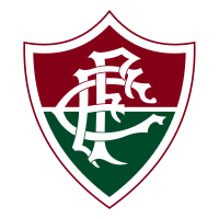 Logotipo Rachel Amorim