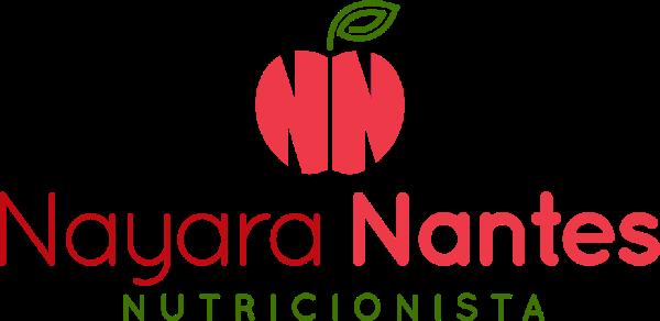 Logotipo Nayara Nantes Guerra