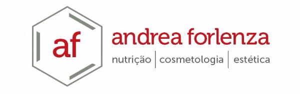Logotipo Andrea Stingelin Forlenza