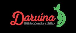 Logotipo Daruina Guilherme