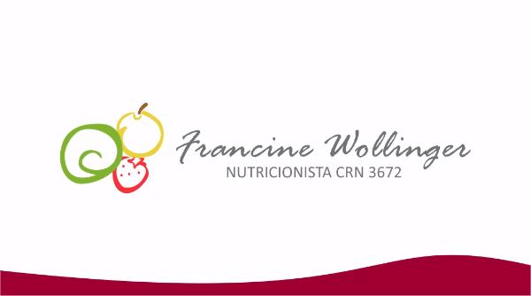 Logotipo Fra Wollinger