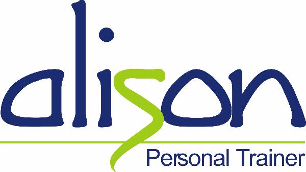 Logotipo Alison Gustavo L. Pereira