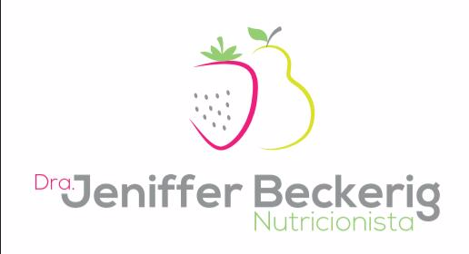 Logotipo Jeniffer Beckerig