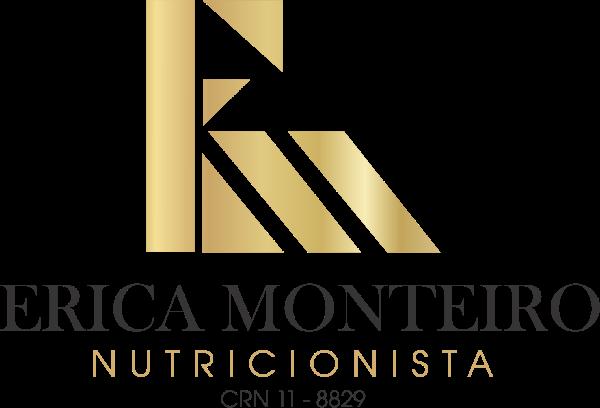 Logotipo Eliza Érica Diniz Monteiro