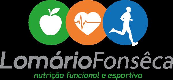 Logotipo Lomário Fonsêca