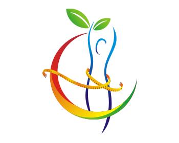 Logotipo Suelen Lourenço Gomes de Oliveira