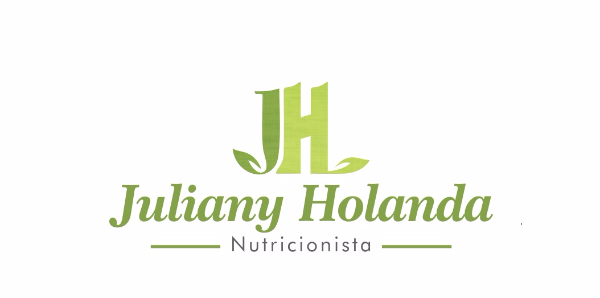 Logotipo Juliany Lima Holanda
