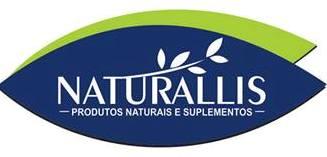 Logotipo Warlley Lopes