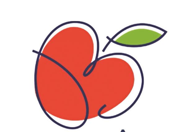Logotipo Celina Avelino Bezerra