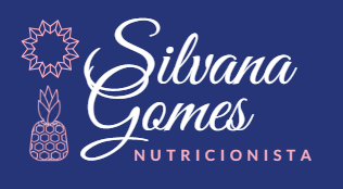 Logotipo Silvana Silva Gomes