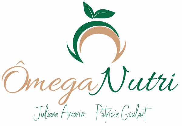 Logotipo juliana amorim