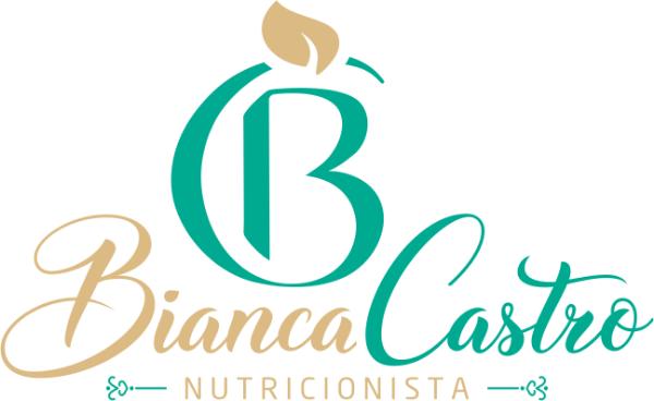 Logotipo Bianca Castro Melo