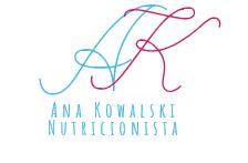 Logotipo Ana Beatriz Kowalski